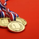 gold-medals1 (1)