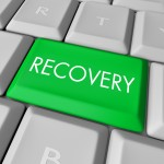 disaster-recovery1