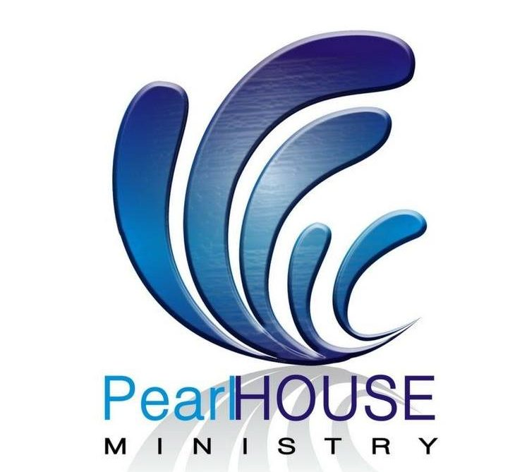 PearlHOUSE CHURCH